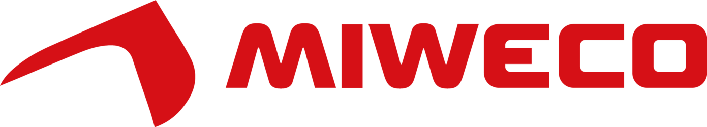 cropped-miweco-logo-full-colour-rgb.png