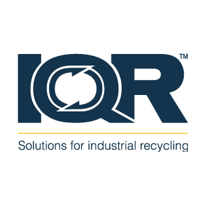 IQR Systems
