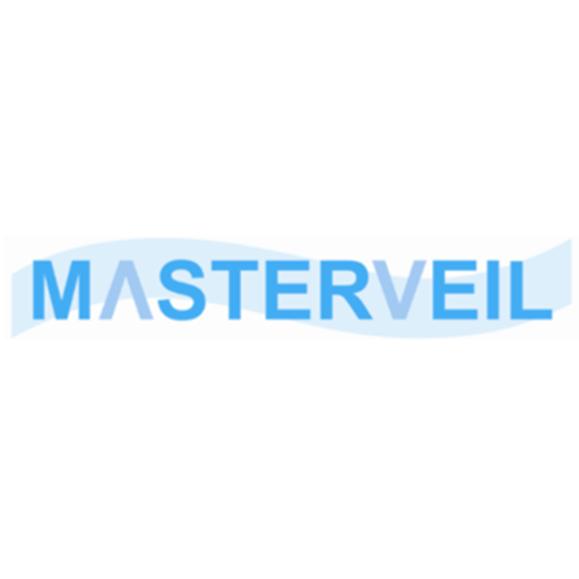 Masterveil AB